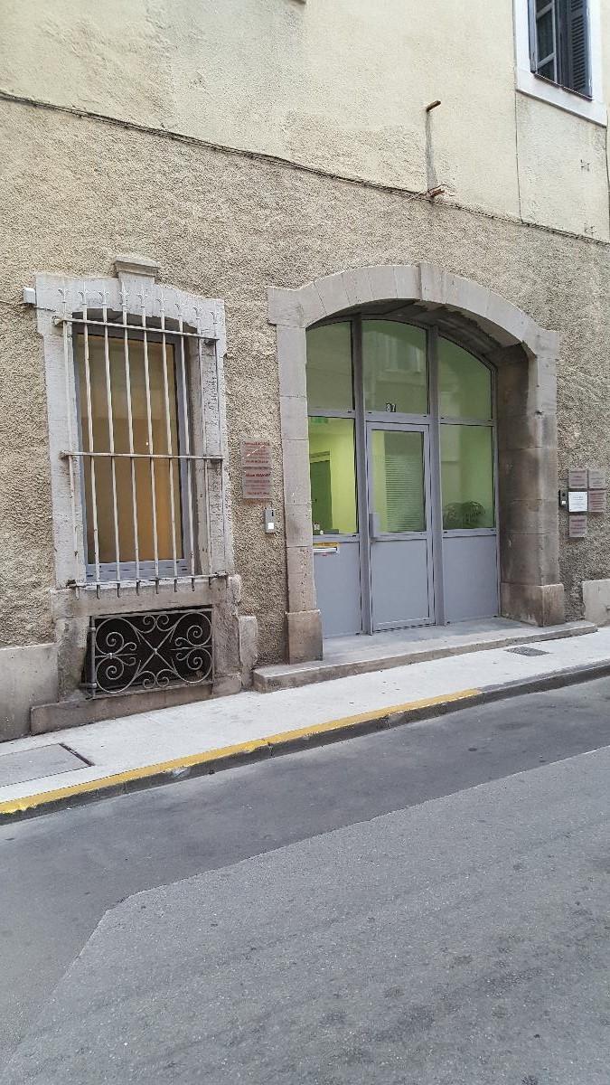 cabinet-psychanalyse-carcassonne