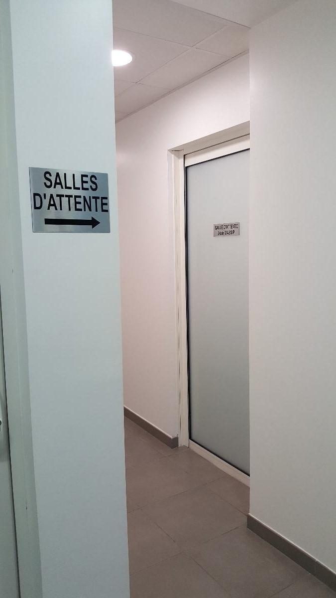 psychanalyse-carcassonne